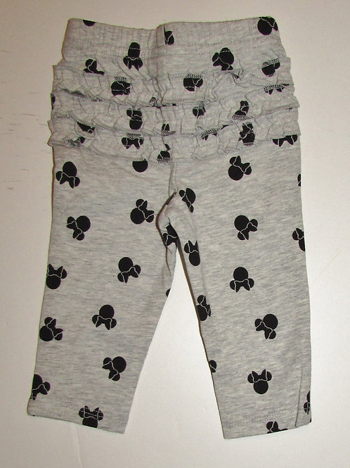 Disney leggings size N
