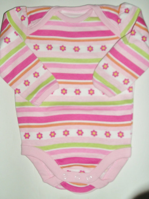 Gymboree choice of style size N