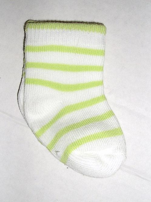 Child of Mine socks choose style size N