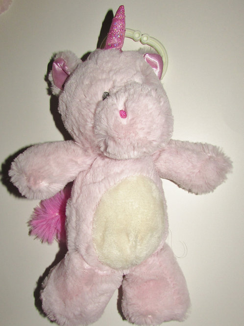 Kelly Toy plush Unicorn
