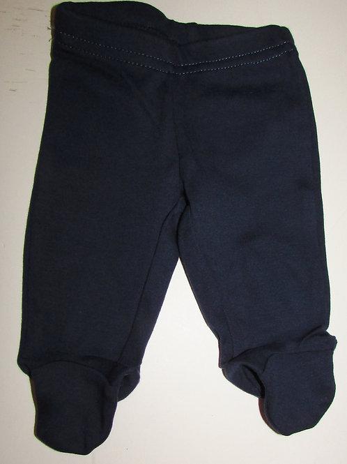 Child of Mine pants choose color size P