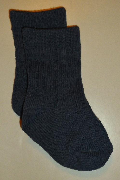 George socks choose size 0-3 mos