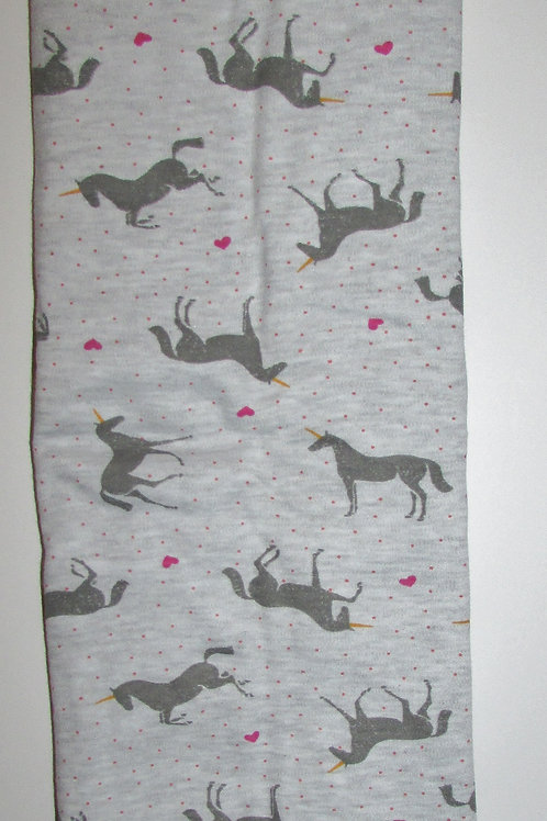 Rosie Pope blanket choose style