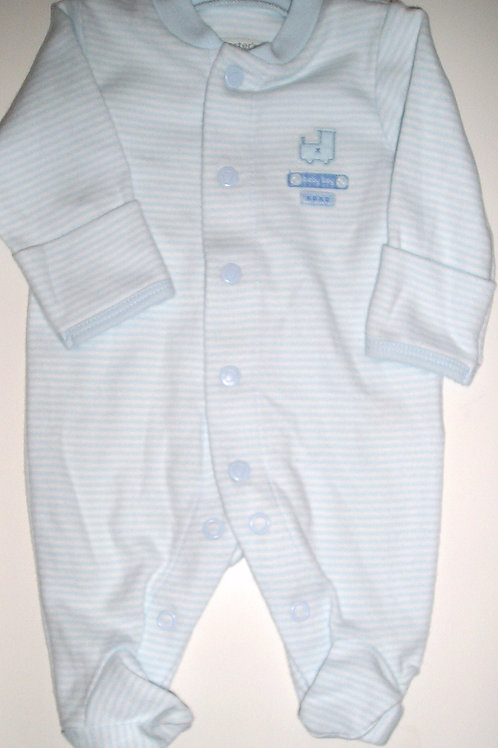 Carters sleeper choiose style size P