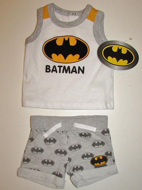 DC Comics Batman size N