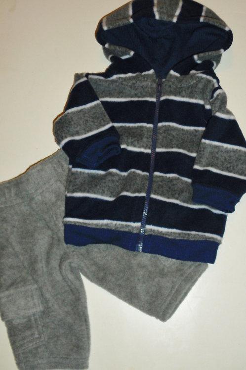Garanimals choice of style size N