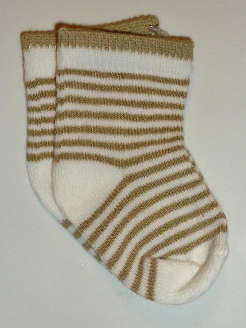 Carters socks choose size N