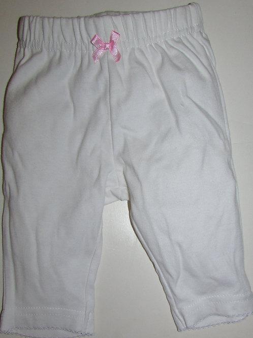 Circo pants choose style size N