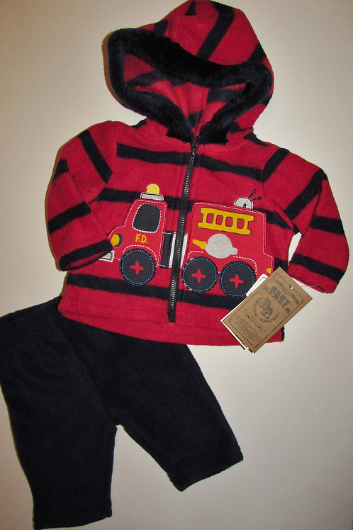 Baby Rebels choose style size N