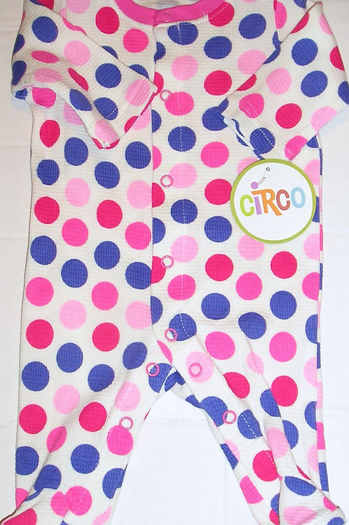 Circo choice of style size N