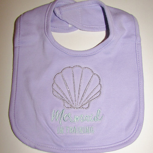 HB bib Seaside choose style