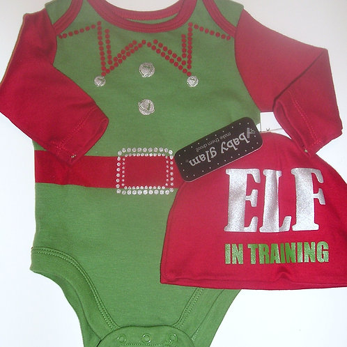 Baby Glam 2 pc set choose style size N