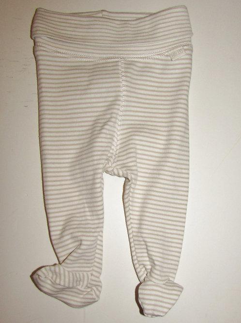 H&M cuffed pants choose color size LP-SN