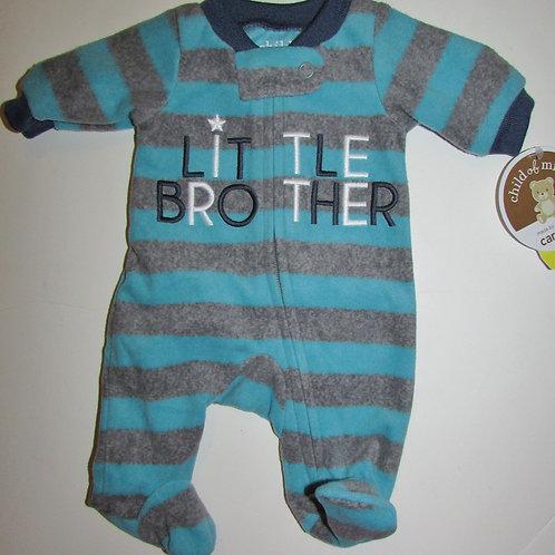 Child of Mine sleeper choose style size P