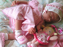 Baby Closet baby clothing A