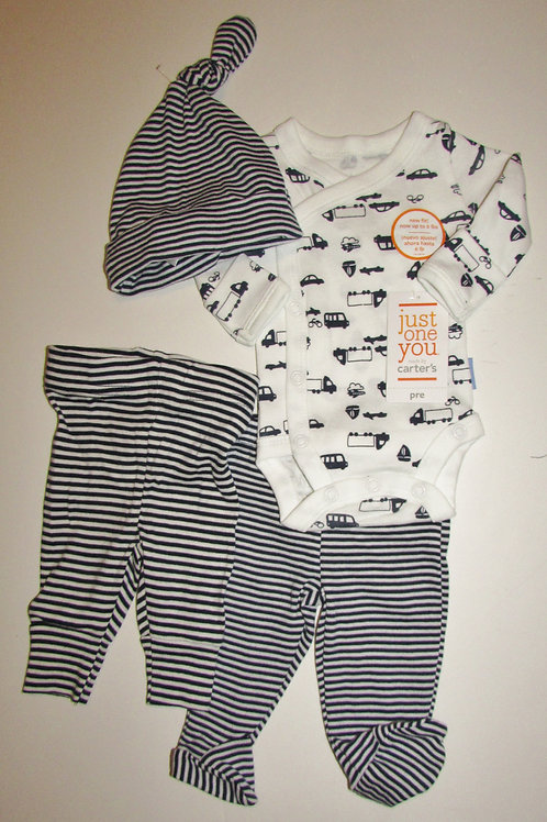 Just One You 4 pc set choose style size P