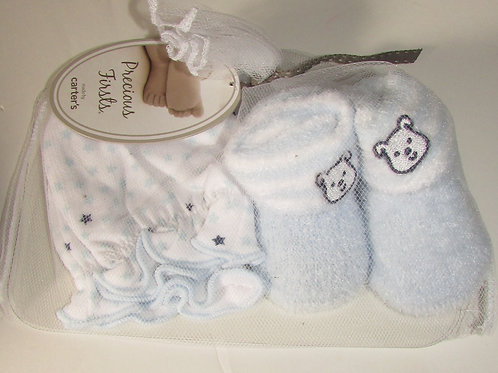 Precious Firsts set size N
