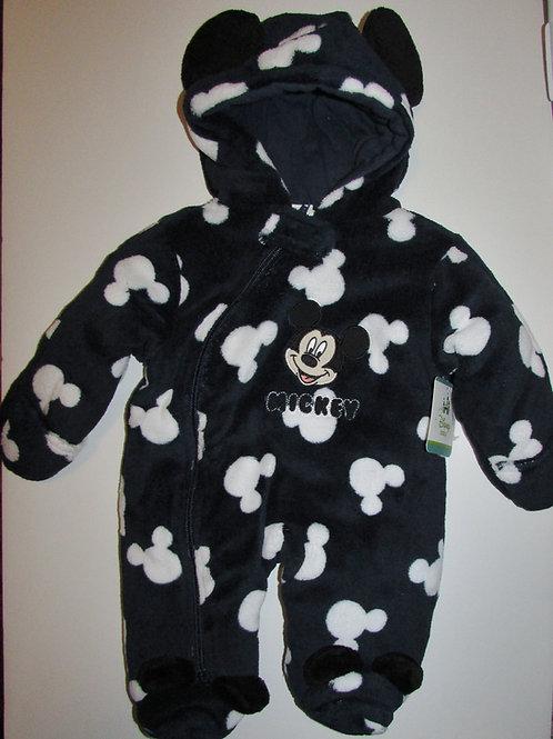 Disney pram suit /Mickey size N