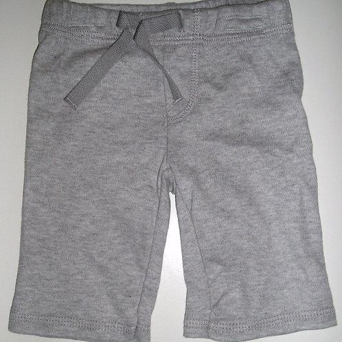 Babies R Us pants gray size N