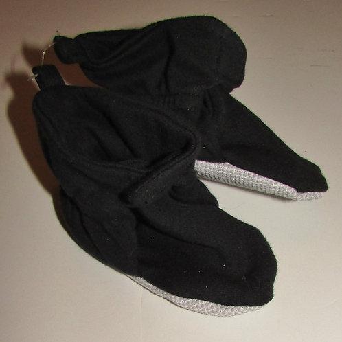 Carters booties size N