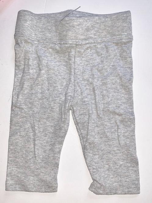 Gerber pants size N