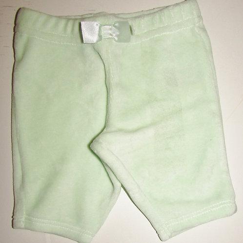 Garanimals pants green size P