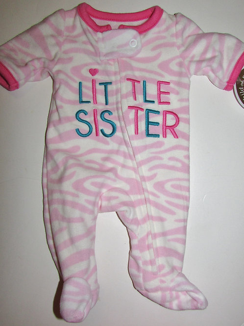 Child of Mine Sister sleeper  size P