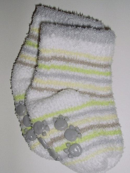 Carters socks choose size 0-3 mos