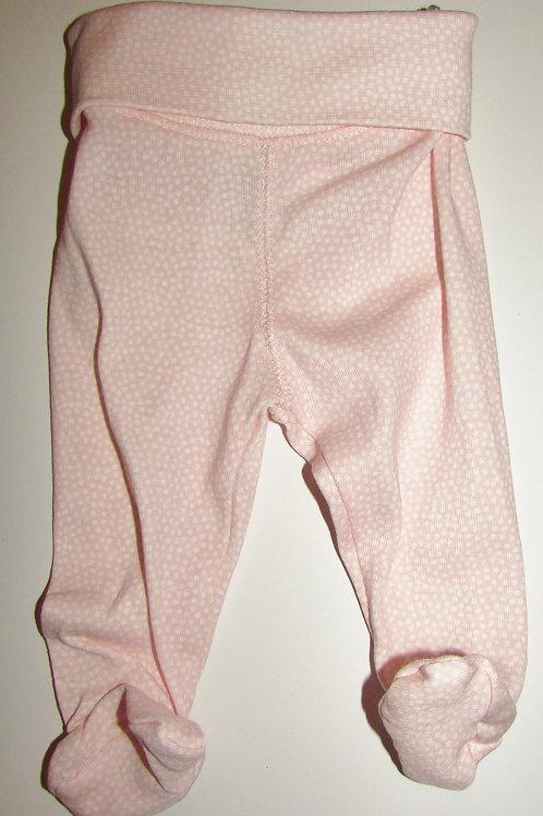 H & M pink choose color size LP-SN