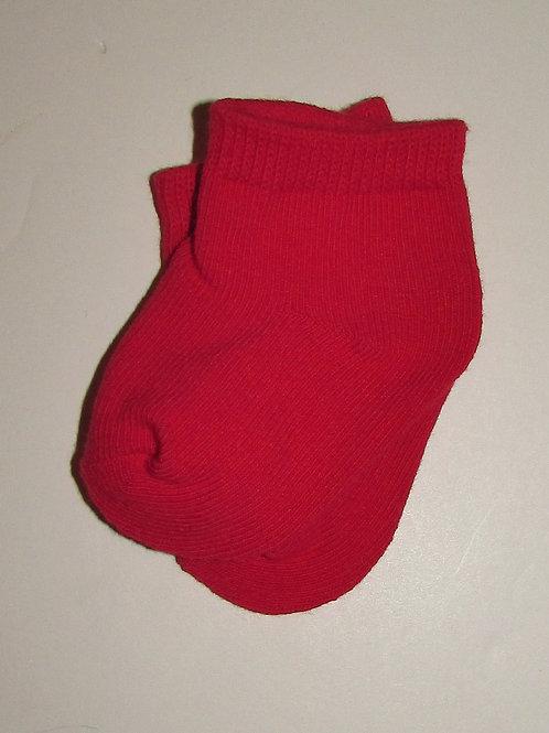 Garanimals socks choose size 0-6 mo