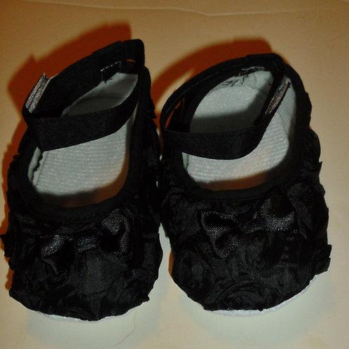 Unknown soft shoe choose color 2