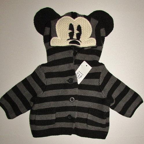 Baby Gap sweater size N