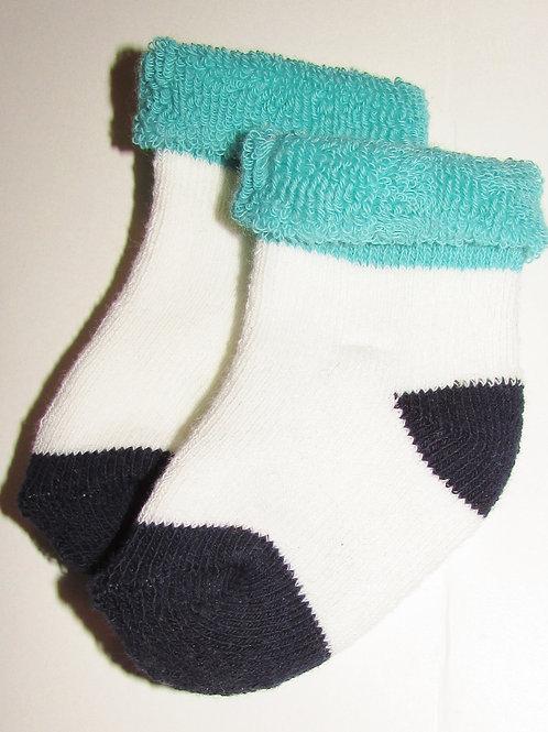 Child of Mine socks choose size N