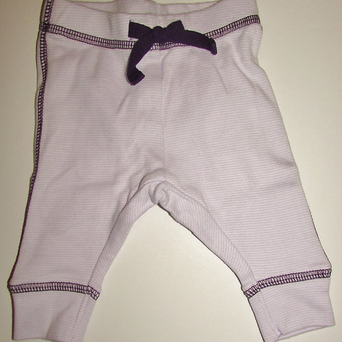 Gymboree pants stripes size N
