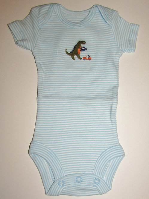 Carter dino choose style size P