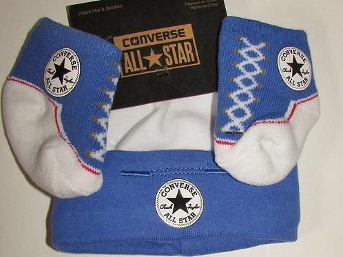 Converse set sizes SN