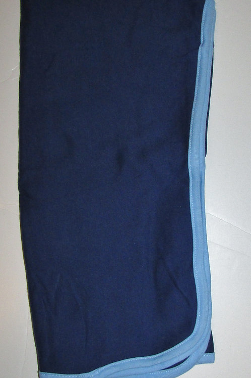 Rene Rofe blanket choice of style