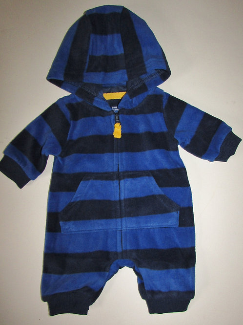 Essentials coverall choice of style size SP