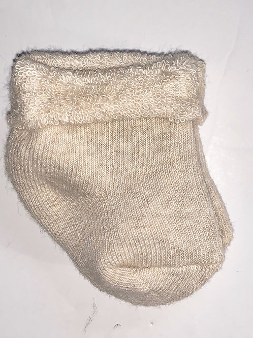 Gerber socks choice size N