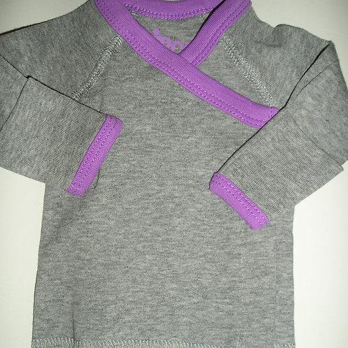 Circo mitted NICU shirt size LP