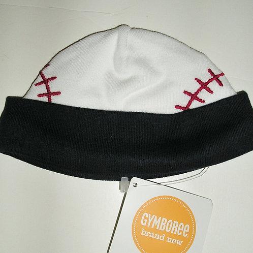 Gymboree hat baseball Preemie