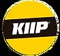 KIIP.png