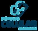 ClínicadoCelular_logo_vertical.png