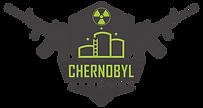 Chernobyl_Logotipo.png