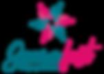 Guarafest_logo_vertical.png