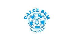 CalceBem.jpg