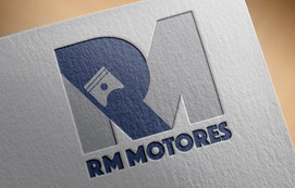 RM Motores