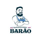 Logo Barão.jpg