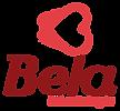 Bela_Logo_vertical.png