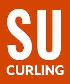 SU Curling Logo.JPG